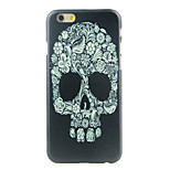 Halloween Pattern  Hard Case for iPhone 6/6S