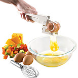 Clip Egg Machine Tool for Home and Convenient Eggs Cut Creative Kitchen Tool Wholesale