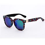 Unisex 's 100% UV Wrap Sunglasses
