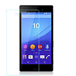 ASLING 0.26mm 2.5D 9H Hardness Practical Tempered Glass Screen Protector for Sony Xperia M4