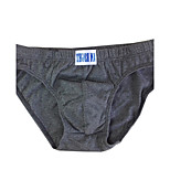 Am Right Men's Others Briefs AR169
