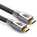 hdmi macho shengwei®hc a ver1.4 cable hdmi macho lcd llevó 1080p hdtv xbox1m 2m 3m 5m