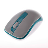 MJT JT5003 Wireless Mouse Optical Mouse