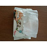 BaBy Cotton Tissue