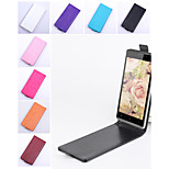 Flip Leather Magnetic Protective Case For Cubot P11(Assorted Colors)