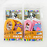 Pet Candy Chest Straps