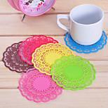 Creative Home Sweet Retro Coasters
