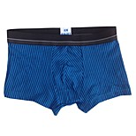 Am Right Men's Others Boxer Briefs AR027