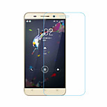 Premium Tempered Glass Screen Protective Film for Huawei Honor 4X