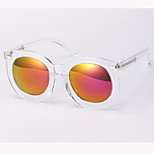Women 's Polarized / 100% UV400 / 100% UVA & UVB Square Sunglasses
