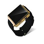 originele Ordro SW11 slimme horloge ondersteuning stappenteller&synchronisatie&slaap controle&remote camera