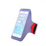 Fulang  Outdoor Sports  Cellphone Armlet Tieback for iPhone6 PS09