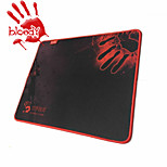 280*350*3MM Standard Mouse Mat Pad - Speed Surface Mousepad
