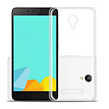 ASLING TPU Ultra Transparent Soft Case for Redmi Note 2