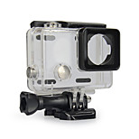 KingMa Camera Waterproof Case Gopro Accessories Underwater Waterproof Housing Case for Gopro Hero 4 3 3+
