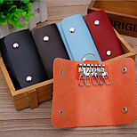 Cortex Male And Female Models Wallets Random Style