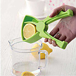 Manual Drip Lemon Juicer