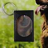 Clicker Pet Trainer Clicking Detector Dog Training Dog Training Tool