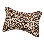 1Pcs Nail Art Supplies Nail Pillow/Sponge Pillow/Hand/Cloth Pillows Color Random
