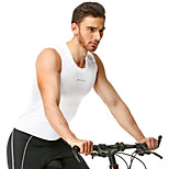 NUCKILY Jersey Male Underwear Riding Mountain Road Bike Fast Drying Wicking Shirt Vest Clothing
