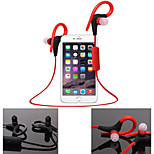 BT-1 Sports Wireless Bluetooth 4.1 Headphones Earphone Stereo Headset with Mic For IPhone Sumsung  Cellphone