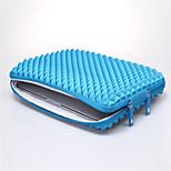 11,6 bolsa de paquete de archivos bolsa de ordenador portátil solo hombro maletín ocio