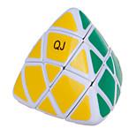 QJ Pyramorphix Magic Cube