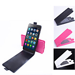 Flip Leather Magnetic Protective Case For Jiayu S3 Plus(Assorted Colors)