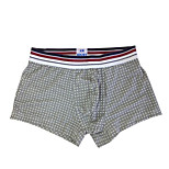 Am Right Men's Others Boxer Briefs AR046
