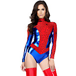 Cosplay Costumes/Party Costumes Sensible Seductress Sexy Hero Costume Halloween/Christmas/New Year