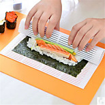 Sushi Roll  Kitchen Cooking Easy To Clean Mold Mildew
