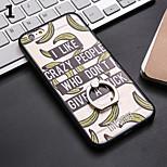 casi anello picchiettio fibbia irregolari per iPhone6 / 6s iphone