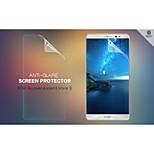 NILLKIN Anti-Glare Screen Protector Film Guard for HUAWEI Mate 8