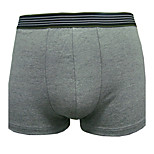 Am Right Men's Others Boxer Briefs AR153