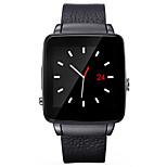 Magic Power x6 Smart Watch Phone Micro-channel Smart Card Call Wear Bluetooth Watch Bracelet