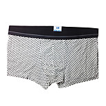 Am Right Men's Others Boxer Briefs AR024
