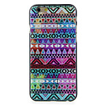 OX OX OX Pattern  Hard Case for iPhone 6/6S