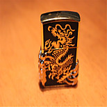 Double Dragon Wings Fly Relief Lighters