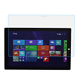 Toughened Glass Screen Saver for MICROSOFT SURFACE Pro 3 Tablet