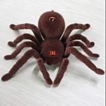 Yu Hang  Remote Control Spider, Creative Prank Toy