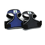 New Style Reflective Pet  Harness  for Dogs