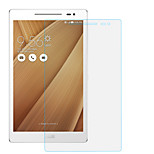 Toughened Glass Screen Saver  for Asus ZENPAD S 8.0 Z580 Tablet