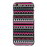National wind High Quality and Good Price Pattern  Hard Case for iPhone 6/6S