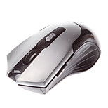 MJT JT3239  Wireless Mouse Optical Mouse