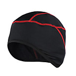 WEST BIKING® Hat Male Outdoor Sports riding Jogging Warm Perspiration Wicking Stretch Sleeve Headgear