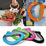 Huge Load Jewels Universal Lift Is Not Injured Hand Carry The Dishes Creative Kitchen Household Supplies 100 G