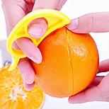 Fruit Peelers & Graters Random Style