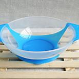 Special Baby bowl Random Color