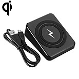 Cwxuan™ Anti-slip Qi Wireless Charging Pad Wireless Charger  for Galaxy S6/S5/S4/S3/HTC LG and Others