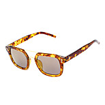 100% UV400 Wayfarer Vintage Sunglasses